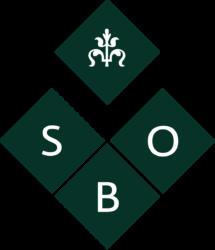 Sächsisches Barockorchester