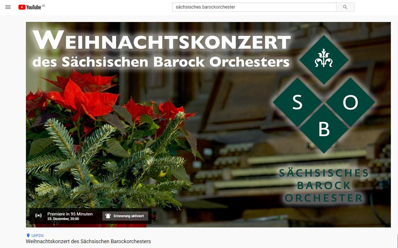 SBO_Weihnachtskonzert online