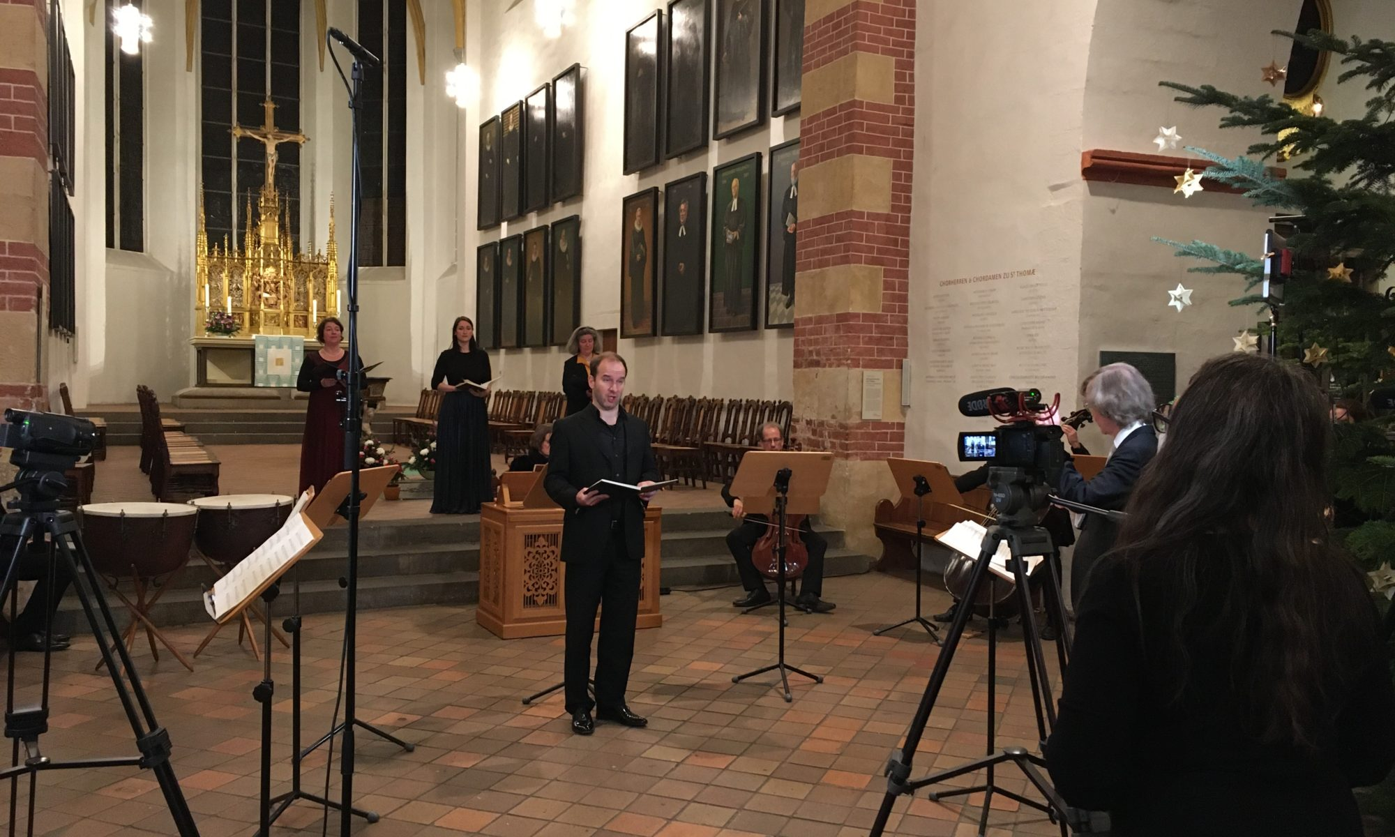 SBO_Aufnahmen_Thomaskirche_Weihnachtsoratorium